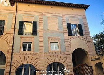 Thumbnail 5 bed detached house for sale in Pisa, Province Of Pisa, Italy