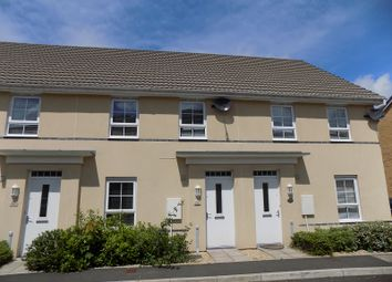 Thumbnail 3 bed terraced house for sale in Ynys Y Wern, Cwmavon, Port Talbot, Neath Port Talbot.