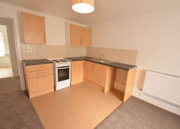 Thumbnail 1 bed flat to rent in Wellington Street, Accrington