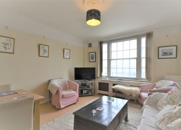 Thumbnail 3 bed flat to rent in Russell House, Cambridge Street, Pimlico, London