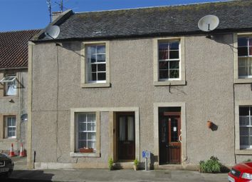 Thumbnail 1 bedroom cottage for sale in Heather Cottage, Duke Street, Coldstream
