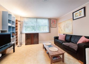 Thumbnail 2 bedroom flat for sale in Ravensworth Court, Fulham Road, London