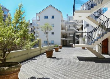 Thumbnail 2 bed apartment for sale in Bridal Close, Northern Suburbs, Western Cape