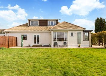 Thumbnail 3 bedroom detached bungalow for sale in Wick Street, Stroud, Gloucestershire
