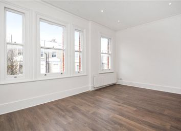 Thumbnail 1 bed flat for sale in Hamilton Gardens, London