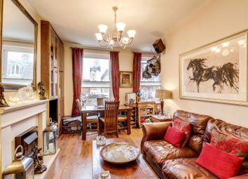 1 bed flat for sale in Oak Road, Ealing, London W5
