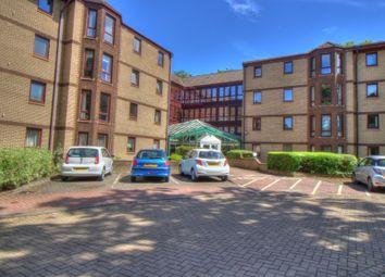 Photo of Barnton Park View, Barnton, Edinburgh EH4