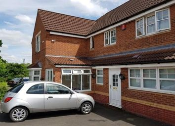 Thumbnail Room to rent in Wavers Marston, Marston Green, Birmingham