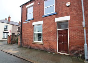 Thumbnail 3 bed terraced house for sale in Rosedale Avenue, Atherton, Manchester