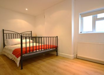 Thumbnail 2 bed semi-detached house to rent in West Barnes Lane, New Malden