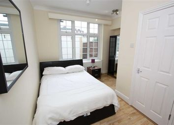 Thumbnail 1 bedroom flat to rent in Edward Avenue, London