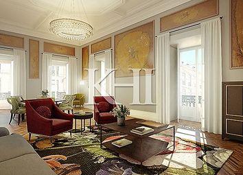 Thumbnail 1 bed apartment for sale in Santos, Campo De Ourique, Lisbon City, Lisbon Province, Portugal