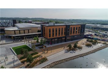Thumbnail Leisure/hospitality to let in Bar/Restaurant Unit, Southwater, Telford, Shropshire, England
