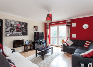 Thumbnail 2 bed flat for sale in Farnborough Hill, Farnborough, Orpington