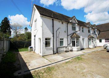 Thumbnail Studio to rent in Westlands Farm Cottages, Antlands Lane, Horley
