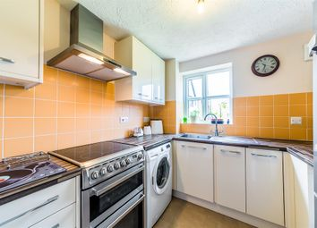 2 bed flat for sale in Marmet Avenue, Letchworth Garden City SG6