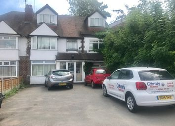 Thumbnail 9 bed semi-detached house to rent in Coventry Road, Sheldon