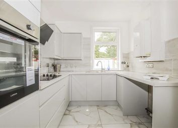 Thumbnail 3 bed terraced house for sale in Tottenham Road, Lower Darwen, Lancashire