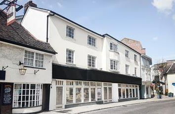 Thumbnail Retail premises to let in 81-83 High Street, Braintree, Essex
