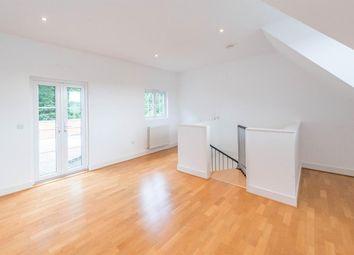 Whiteley Wood House, 50 Woofindin Avenue, Whiteley Wood S11