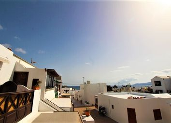 Thumbnail 2 bed apartment for sale in Calle Anzuelo, Puerto Del Carmen, Lanzarote, Canary Islands, Spain