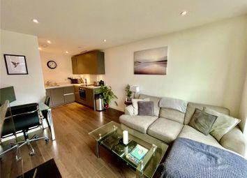 1 bed property for sale in Saffron Central Square, Croydon CR0