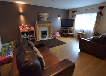 Thumbnail 3 bedroom terraced house for sale in Prendergast, Haverfordwest