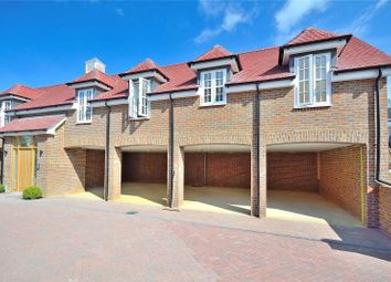 Thumbnail 2 bed flat for sale in Ollivers Chase, Goring Road, Goring By Sea