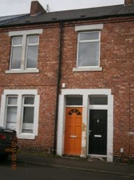 Thumbnail 1 bed flat to rent in Haig Street, Dunston, Gateshead
