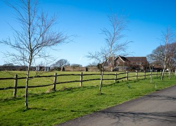 Mill Lane, Laughton, Lewes BN8. 6 bed detached house for sale
