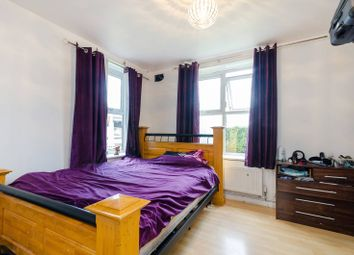 Thumbnail 4 bed flat for sale in Malden Way, New Malden