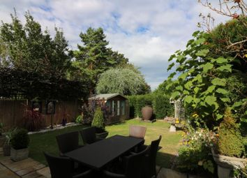 Thumbnail 3 bed detached house for sale in Paradise Row, Sandwich