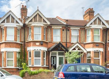 Thumbnail 2 bed flat for sale in George Lane, South Woodford, London