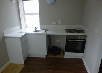 Thumbnail Studio to rent in Flat 1, 9 Wilkinson Fold, Wyke, Bradford