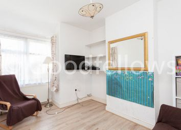 Thumbnail 2 bed property to rent in Gander Green Lane, North Cheam, Sutton