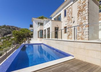 Thumbnail 6 bed villa for sale in Spain, Illes Balears, Mallorca, Andratx