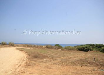 Thumbnail Land for sale in Kapparis, Famagusta
