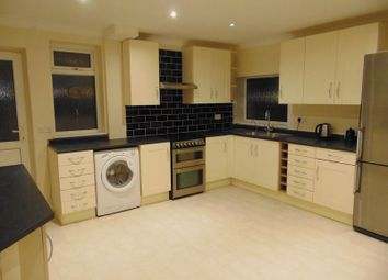 Thumbnail 1 bed flat to rent in Hillbury Road, Warlingham