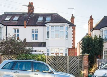 Thumbnail 3 bed property to rent in Melbury Gardens, London