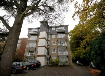 Thumbnail 2 bedroom flat for sale in Westmoreland Road, Bromley