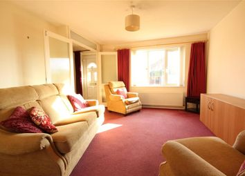 Thumbnail 3 bed semi-detached house for sale in Parr Close, Leatherhead, Surrey