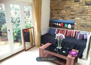 Thumbnail Room to rent in Whellock, London