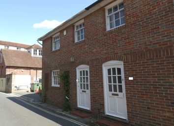 Thumbnail Room to rent in Castle Ditch Lane, Lewes