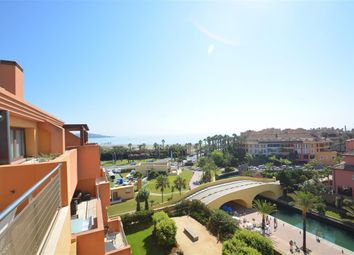Thumbnail 2 bed apartment for sale in Sotogrande Marina, Costa Del Sol, Spain