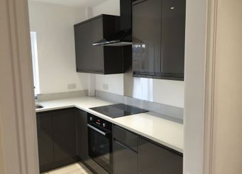 Thumbnail 2 bedroom flat to rent in Well Street, Exeter