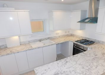 Thumbnail 2 bed flat for sale in Ashley Road, Springbourne, Bournemouth, Dorset BH14Nj