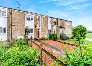 Thumbnail 2 bed terraced house for sale in St. Georges Walk, Allhallows, Rochester, Kent