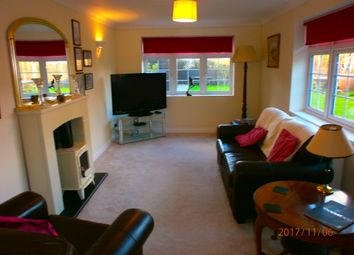 Thumbnail 2 bed duplex to rent in West Street, Selsey