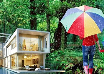 Thumbnail 4 bed property for sale in The Rainforest, Akoya 2 Oxygen, Dubai