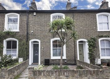 Thumbnail 3 bed property to rent in Theresa Road, London